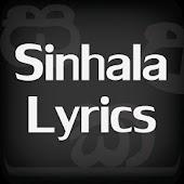 Sinhala Lyrics[Pro]