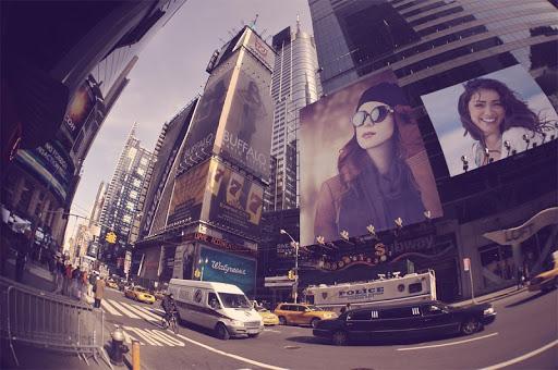 【免費攝影App】Photo Funia Effects-APP點子