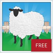 Sheared (Free)