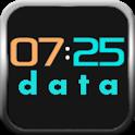 NeonPro Data for SmartWatch 2