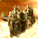 Castle Jigsaw Puzzles icon