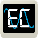 Electronics Calculator icon