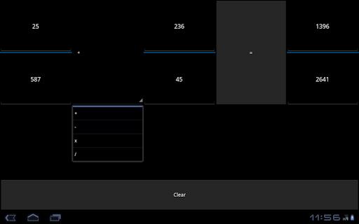 Fraction|玩生產應用App免費|玩APPs