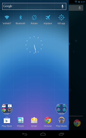 Sidebar Plus (Multi-bars) Screenshot 18