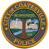 CoatesvillePD Tips