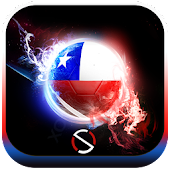 Chile Soccer - Start Theme