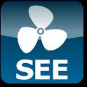 SBF-See icon