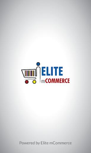 玩商業App|ElitemCommerce免費|APP試玩