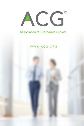 ACG Global