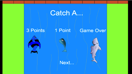 Net-Fishing-Free 12