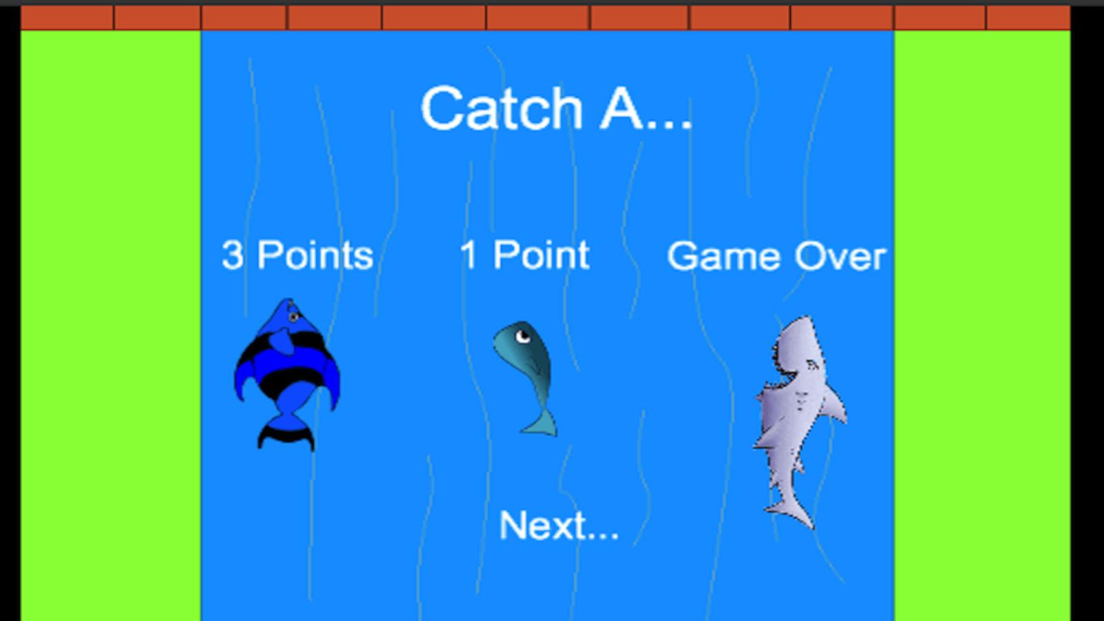 Net-Fishing-Free 27