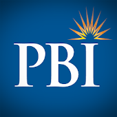 PBI Bank Mobile Banking