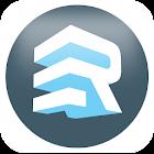 EventRebels ERLead icon