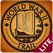 SG Heritage Trails - WWII Lite