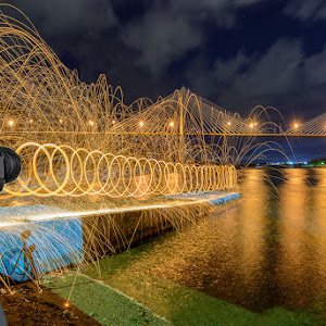 Bridge_On_Fire_1000px_wide_DSC0049.jpg