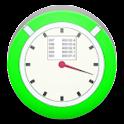 Stopwatch Logger icon