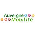 Auvergne Mobilité icon
