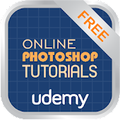 Online Photoshop Tutorials