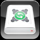 eLocker Suite icon