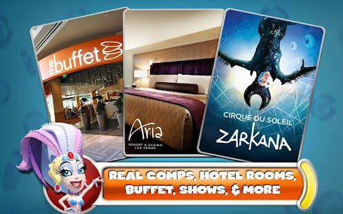 rent casino royale online deutschland spiele games