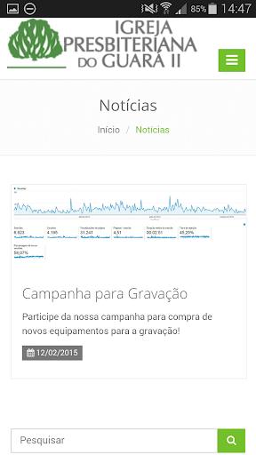 【免費生活App】IPGII App-APP點子