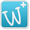 WordManager icon