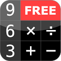 PG Calculator (Free) icon