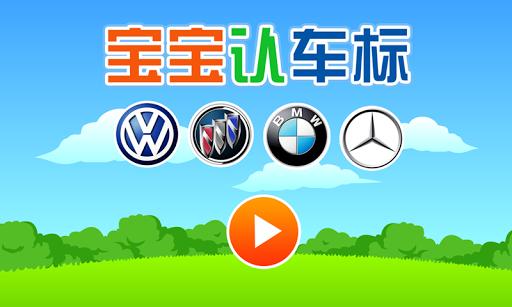 HTC sense5 天氣時鐘sigedweather 2.0 多語言版.apk_免费 ...