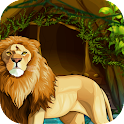 Wild Africa Mahjong Full icon