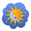 Daily Horoscope 1.8.21 APK for Android