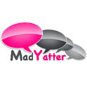 Mad Yatter icon