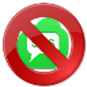 SMS Blocker icon