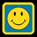 Kids Hub Pro icon