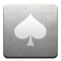 War Card Game (Free) icon