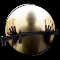Zombie Shotgun Shooter icon