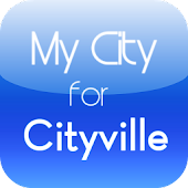 My City for Cityville