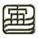 Takarazuka Revue Company logo