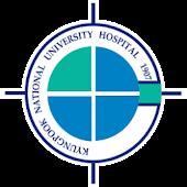 KNUH-경북대병원