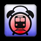 BahnWecker icon