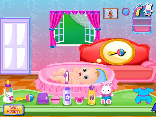 玩休閒App|Taliyah出生ゲーム免費|APP試玩