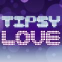 Tipsy Love icon