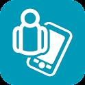 Espace Client Mobile icon