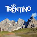 Trentino - Guida di Viaggio icon