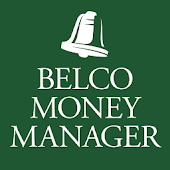 Belco Mobile Money Manager