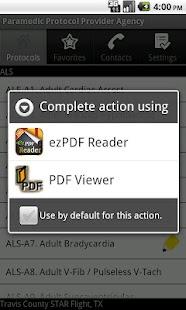PPP Agency- screenshot thumbnail