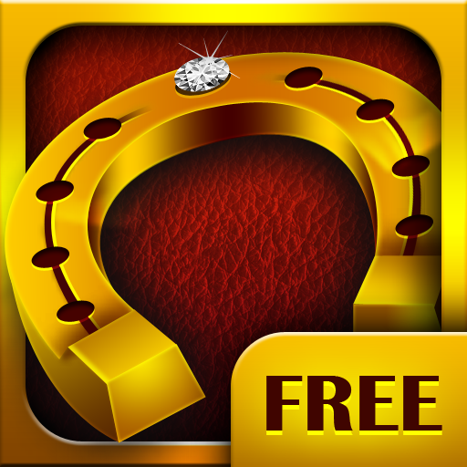 SLOTS FREE  5 SLOT MACHINES