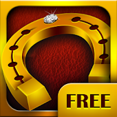 SLOTS FREE (5 SLOT MACHINES)