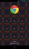 Screenshot of Giganticon - Big Icons