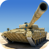 Army Games For Kids