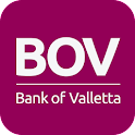 BOV Mobile icon